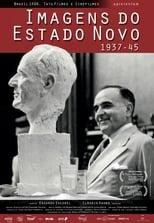 Images of the Estado Novo 1937-45