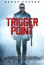 Trigger Point (2021) Torrent Dublado