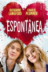 Espontânea (2020) Torrent Dublado e Legendado