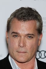 Poster for Ray Liotta