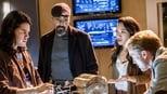 The Flash: 3 Temporada, A Fúria de Savitar