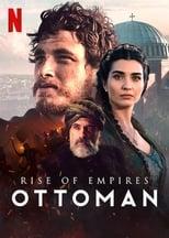streaming L'essor de l'Empire ottoman