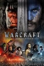Warcraft: O Primeiro Encontro de Dois Mundos (2016) Torrent Dublado e Legendado