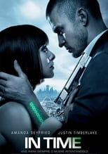 VER In Time (2011) Online Gratis HD