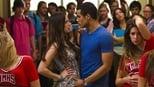 Glee: 5 Temporada, O Manipulador de Fantoches