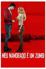 Meu Namorado é um Zumbi (2013) Torrent Dublado e Legendado