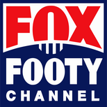 Fox Footy Channel