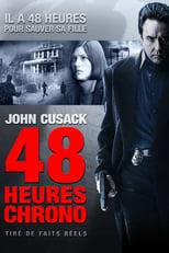 film 48 Heures chrono streaming