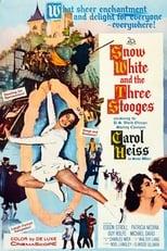 Branca de Neve e os Três Patetas (1961) Torrent Legendado