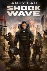 VER Shock Wave (2017) Online Gratis HD