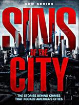 Sins of the City Saison 1 Episode 4