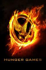 Hunger Games2012