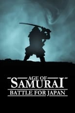 Age of Samurai: Battle for Japan Image