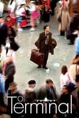 O Terminal (2004) Torrent Dublado e Legendado