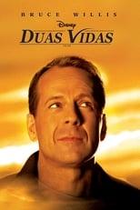 Duas Vidas (2000) Torrent Dublado e Legendado