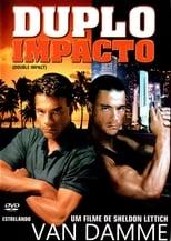 Duplo Impacto (1991) Torrent Dublado e Legendado