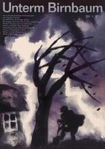 Unterm Birnbaum (1973)