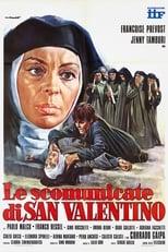 Die sündigen Nonnen von St. Valentin