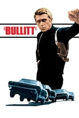 Bullit (1968) Torrent Legendado
