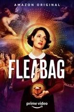 Fleabag 1ª Temporada Completa Torrent Dublada e Legendada
