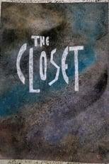 The Closet (2020) Torrent Dublado e Legendado