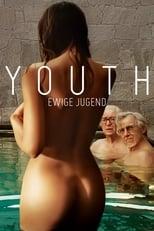 Ewige Jugend