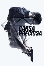 Carga Preciosa (2016) Torrent Dublado e Legendado