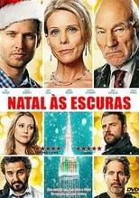 Natal Ás Escuras (2015) Torrent Dublado e Legendado