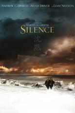 film Silence (2016) streaming