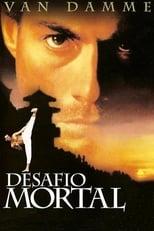 Desafio Mortal (1996) Torrent Dublado e Legendado