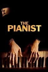 Poster Image for Movie - The Pianist