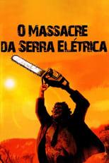 O Massacre da Serra Elétrica (1974) Torrent Dublado e Legendado