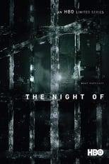 The Night Of