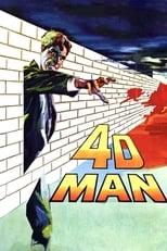 Der 4D-Mann