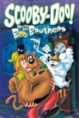 VER Scooby-Doo y los hermanos Boo (1987) Online Gratis HD