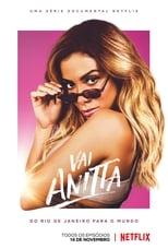 Vai Anitta 1ª Temporada Completa Torrent Dublada e Legendada