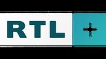 RTL+ (HU)