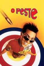 O Peste (1997) Torrent Dublado e Legendado
