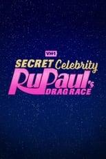 Secret Celebrity RuPaul's Drag Race: Season 1 (2020)