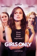Image Girls only – Laggies