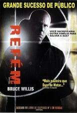 Refém (2005) Torrent Dublado e Legendado