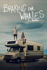 Braking for Whales (2019) Torrent Legendado