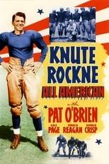 Knute Rockne All American