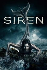 Siren Season: 1, Episode: 10