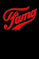 Fama (1980) Torrent Legendado