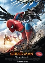 Image Spider-Man Homecoming 2017 PL