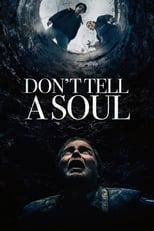 Don\'t Tell a Soul