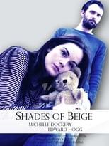 Shades of Beige
