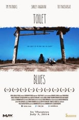 Image Toilet Blues (2012)