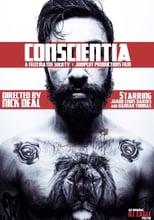 Poster for Conscientia